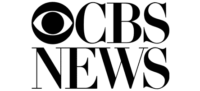 CBS_News_stacked_R1