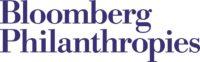 Bloomberg_logo_violetCMYK