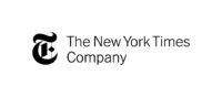NYTCO-Logo-B-Large-K-CMYK-ClearSpace (1)